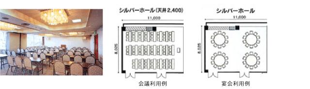 silver_room